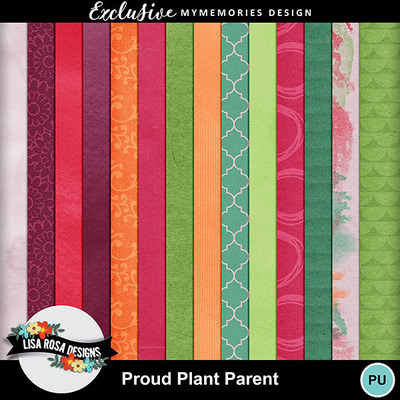 Lisarosadesigns_proudplantparent_papers2