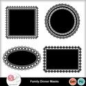 Familydinner-masks_small