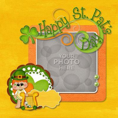 Irishbabes12x12pb-001
