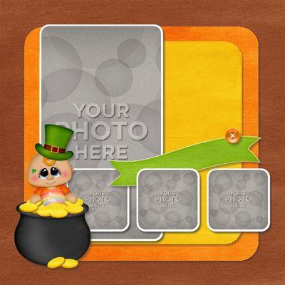 Irishbabes12x12pb-002