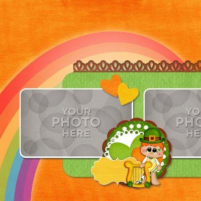 Irishbabes12x12pb-004