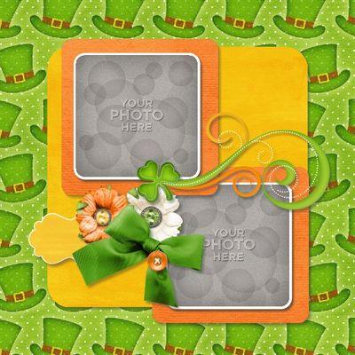 Irishbabes12x12pb-005