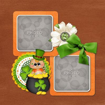 Irishbabes12x12pb-007