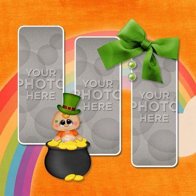 Irishbabes12x12pb-009