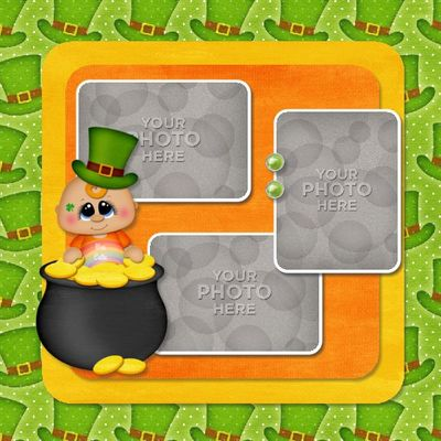 Irishbabes12x12pb-010