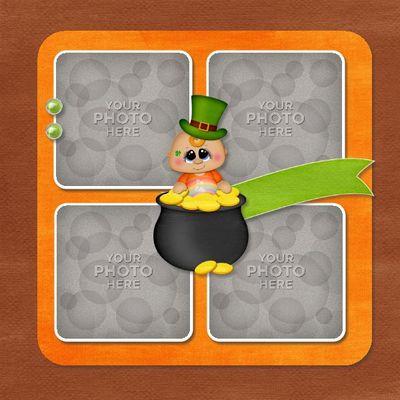 Irishbabes12x12pb-012