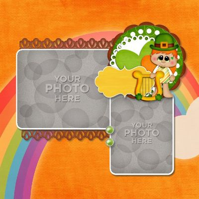 Irishbabes12x12pb-014