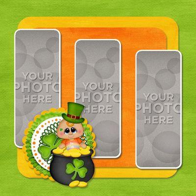 Irishbabes12x12pb-018
