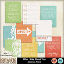 What_i_like_about_you_journal_pack-1_small