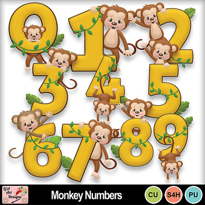 Monkey_numbers_preview