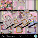 Myvalentinesbundle_small