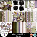 Wanderlustinn_1_bundle_small