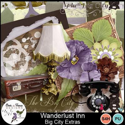Wanderlustinn_1_bigcityex