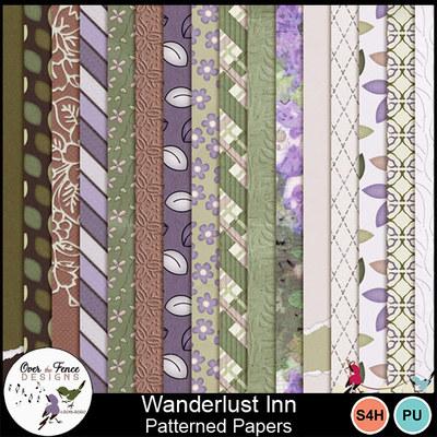 Wanderlustinn_1_pprs