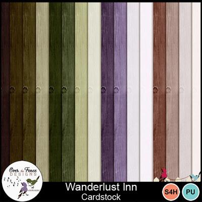 Wanderlustinn_1_woodpprs