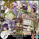 Wanderlustinn_1_ele_small