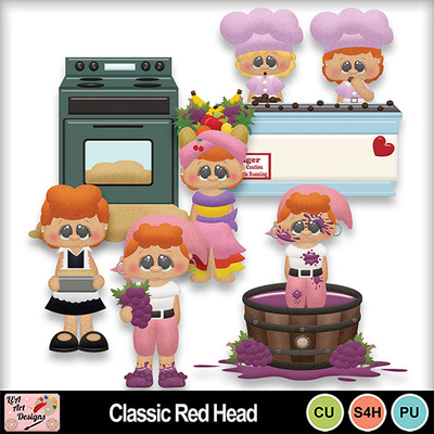 Classic_red_head_preview