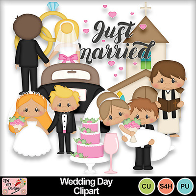 Wedding_day_clipart_preview