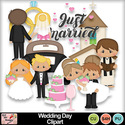 Wedding_day_clipart_preview_small