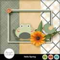 Hello_spring_small