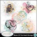 Mm_ls_musicoftheheart_grunge_small