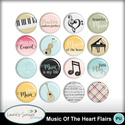 Mm_ls_musicoftheheart_flairs_small