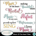 Mm_ls_musicoftheheart_titles_small