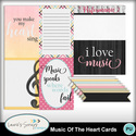 Mm_ls_musicoftheheart_journaling_small