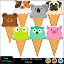 Animal_ice_cream_cone-tll_small