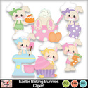 Easter_baking_bunnies_clipart_preview_small