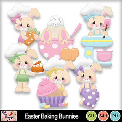 Easter_baking_bunnies_preview