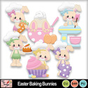 Easter_baking_bunnies_preview_small