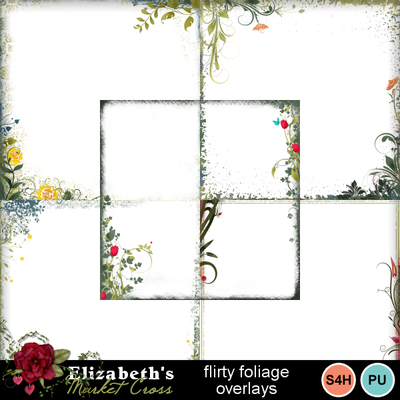 Flirtyfoliageoverlays-002