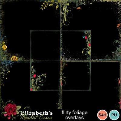 Flirtyfoliageoverlays-001