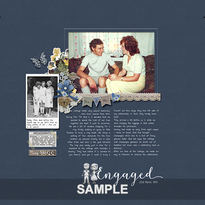 Thisisourstory_sample_2