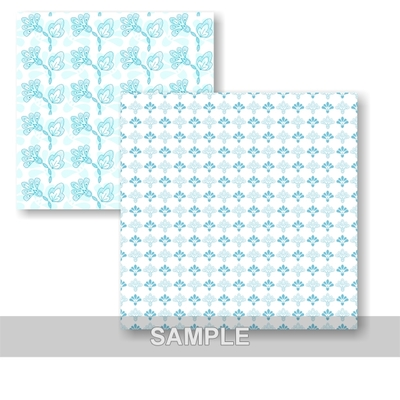 Blue_lace_paper_pack1