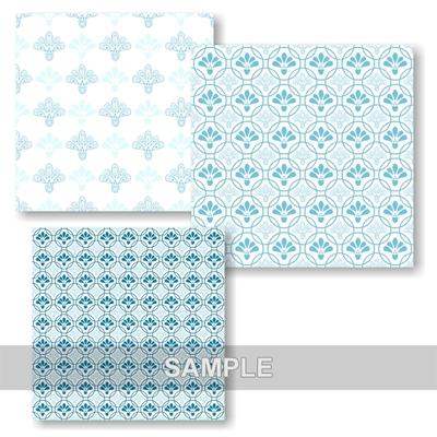 Blue_lace_paper_pack2