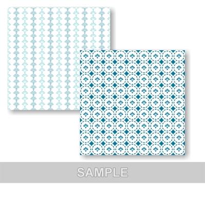Blue_lace_paper_pack3
