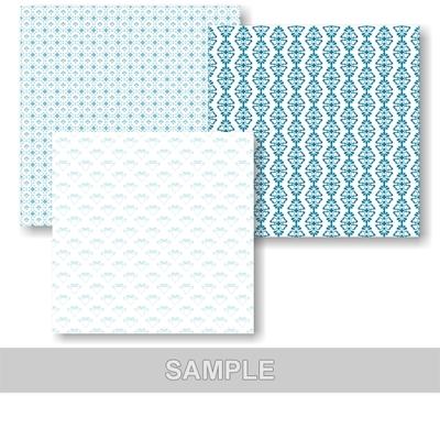 Blue_lace_paper_pack4