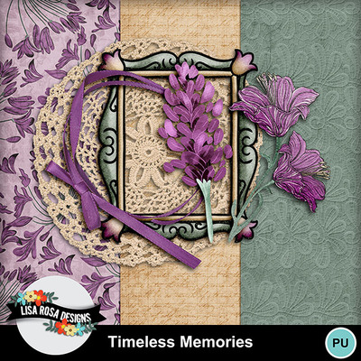 Lisarosadesigns_timelessmemories_mini