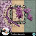 Lisarosadesigns_timelessmemories_mini_small