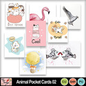 Animal_pocket_cards_02_preview_small