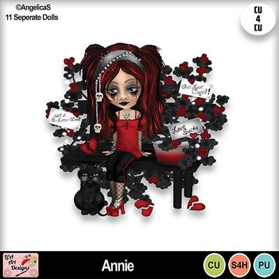 Annie_preview