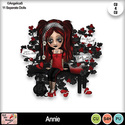 Annie_preview_small