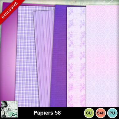 Louisel_cu_papiers58_preview