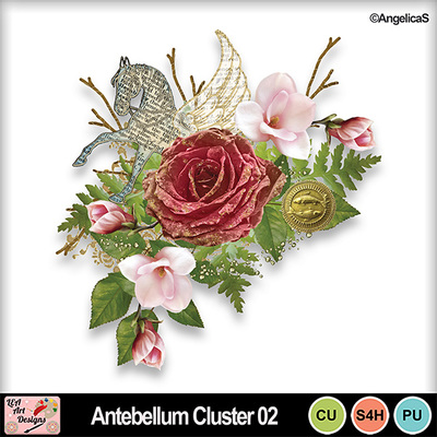 Antebellum_cluster_02_preview
