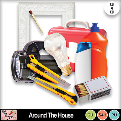 Around_the_house_preview