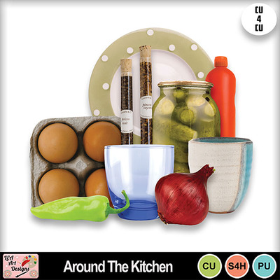 Around_the_kitchen_preview