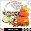 Autumn_grace_02_preview_small