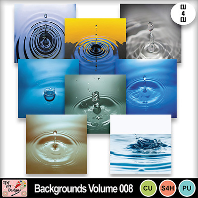 Backgrounds_volume_008_preview
